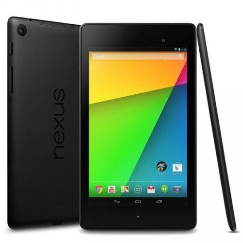 Asus Nexus 7 II 16 GB cena od 0 Kč