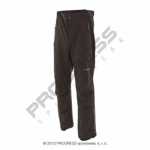 Progress VIDAR kalhoty