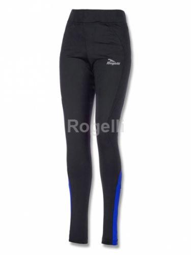 Rogelli EMNA kalhoty