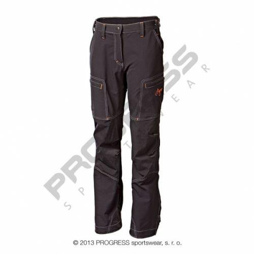 Progress QUETTA kalhoty