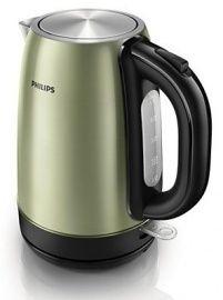 Philips HD 9322 cena od 979 Kč