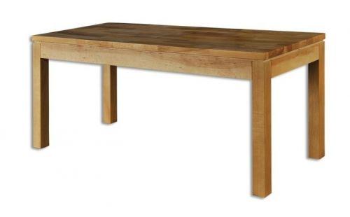 Drewmax ST173 jídelní stůl