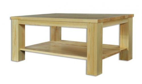 Drewmax ST117 konferenční stolek