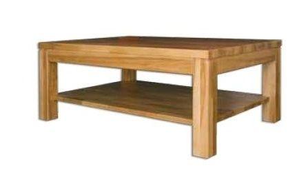Drewmax ST171 konferenční stolek