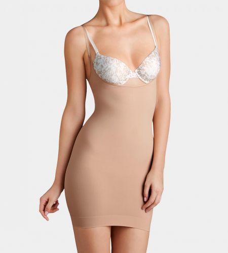 Triumph Second Skin Sensation Bodydress šaty