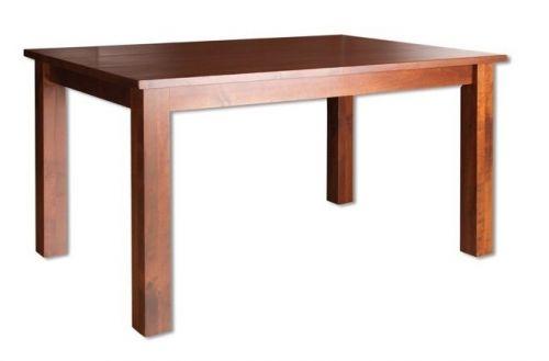 Drewmax ST170 Jídelní stůl