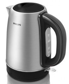 Philips HD 9320 cena od 741 Kč