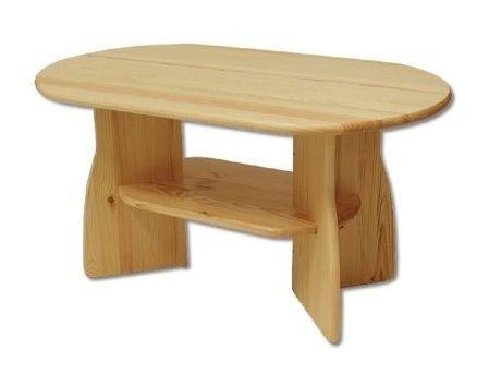 Drewmax ST112 konferenční stolek