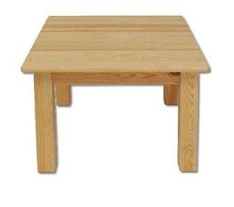 Drewmax ST109 Konferenční stolek