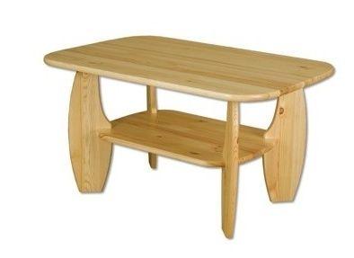 Drewmax ST113 konferenční stolek