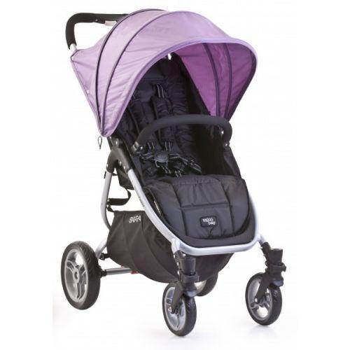 Valco Baby Snap 4 cena od 4999 Kč