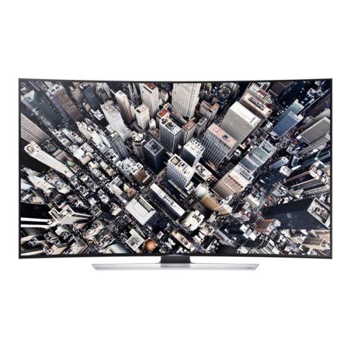 Samsung UE65HU8500 cena od 119990 Kč