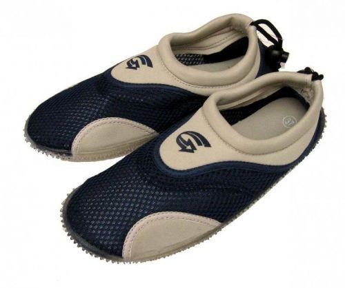 Alba neoprenové boty do vody