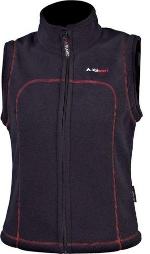 Alpisport Frencys 405 bunda