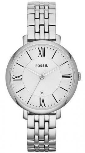 Fossil ES 3433