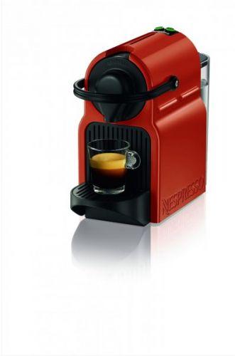 Nespresso Krups Inissia XN100F10 cena od 0 Kč
