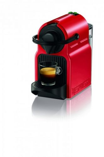Nespresso XN100510 cena od 2508 Kč