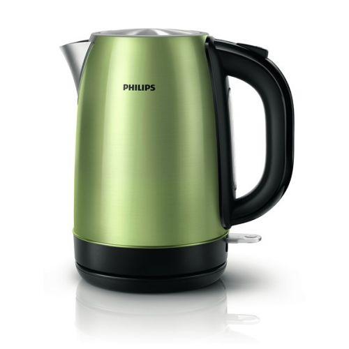 Philips HD9322 cena od 987 Kč