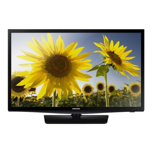 Samsung UE19H4000 cena od 4190 Kč