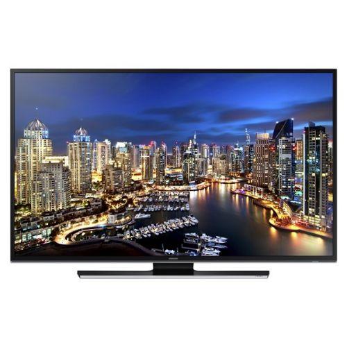 Samsung UE40HU6900 cena od 17592 Kč