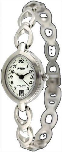 Prim W02P.10104.A