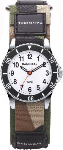 Cannibal CJ247-11