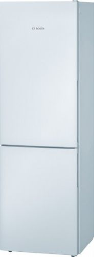 Bosch KGV36VW32S cena od 11709 Kč