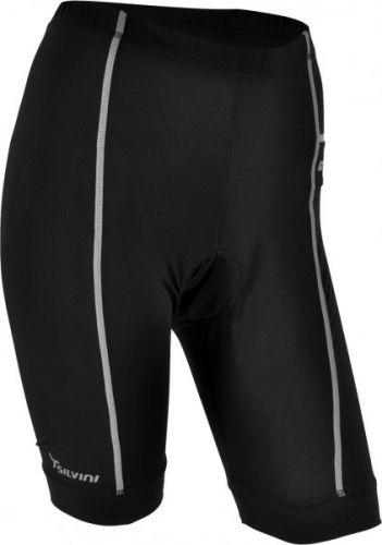 Silvini WP463 kalhoty