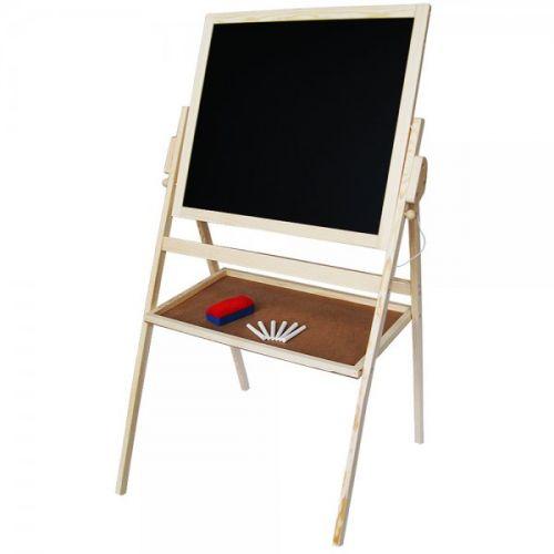 Marionette Kreslící tabule 2v1 cena od 879 Kč
