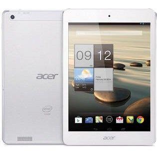 Acer Iconia A1-830 16 GB cena od 0 Kč