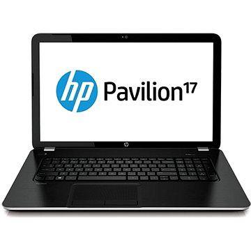 HP Pavilion 17-e101sc (G5F33EA) cena od 0 Kč
