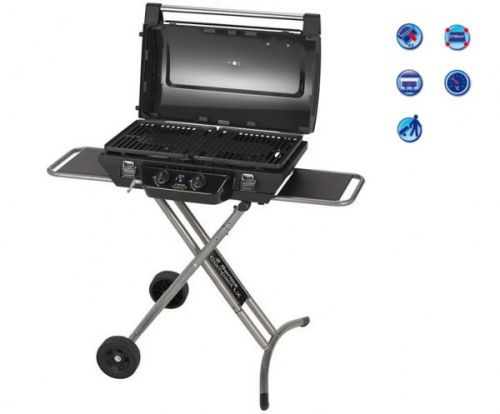 Campingaz 2 Series Compact LX cena od 6499 Kč