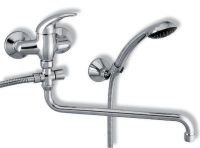 Novaservis Metalia 55075,0