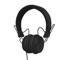 Reloop DJ RHP-6