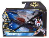 Mattel Superman exploders figurky cena od 0 Kč