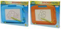Lena Magnetická tabulka 20 cm cena od 111 Kč