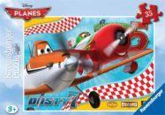 Ravensburger Planes 35p cena od 0 Kč