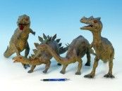 Mikro Trading Dinosaurus 42-56 cm cena od 187 Kč
