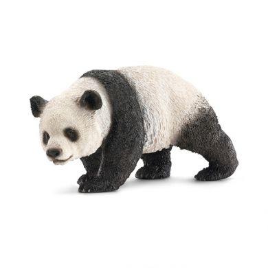 SCHLEICH Zvířátko panda velká samice cena od 0 Kč