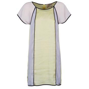 Chipie FREGENAL šaty