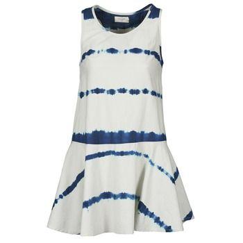 Eleven Paris LISBET šaty
