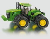 SIKU Farmer Záhadný traktor 1:32 cena od 1449 Kč