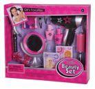 Mac Toys Beauty set cena od 226 Kč