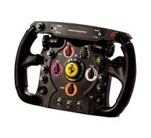 Thrustmaster Formule 1 Ferrari