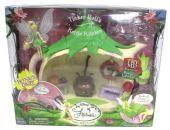 Sambro Fairies hrací sada cena od 554 Kč