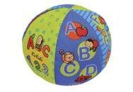 K´s Kids Mluvící míč 2v1 cena od 355 Kč
