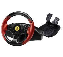 Thrustmaster Ferrari Racing Wheel Red Legend Edice