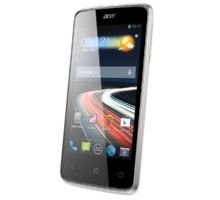 Acer Liquid Z4 cena od 2099 Kč