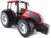 Bruder BR 3070 Traktor VALTRA cena od 494 Kč