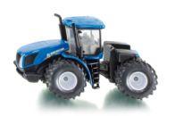 SIKU Farmer traktor New Holland T9000 1:50 cena od 295 Kč